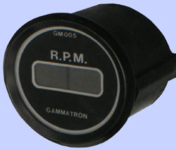 gm005026