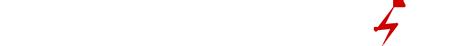 gammatron-logo-white